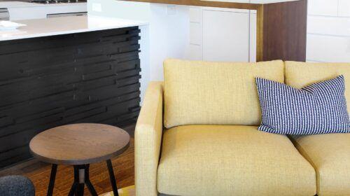 warana-interior-design (4)