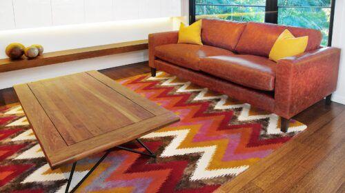 warana-interior-design (8)