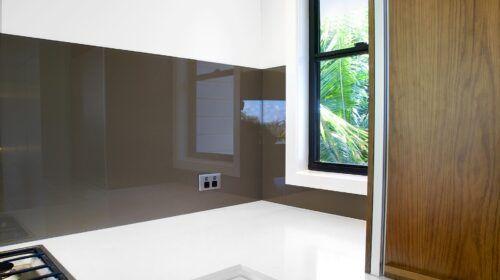 warana-kitchen-design (1)