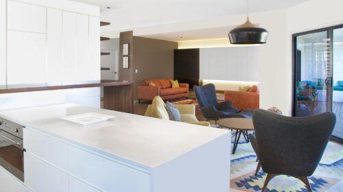 warana-kitchen-design (2)