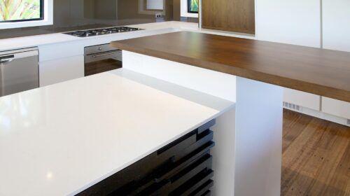 warana-kitchen-design (3)