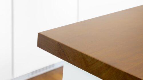 warana-kitchen-design (4)