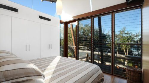 watson-st-interior-design-full-homes (16)