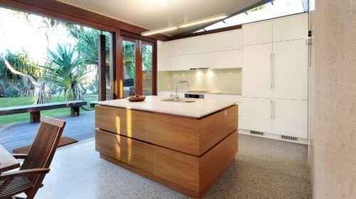 watson-st-interior-design-full-homes (19)