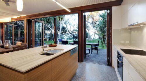 watson-st-interior-design-full-homes (20)