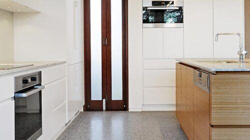 watson-st-interior-design-full-homes (21)